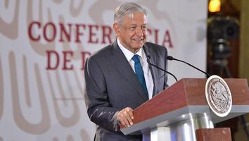 Gobierno federal aumentará incentivo fiscal a Pemex