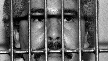 Conceden nueva suspensión al capo Rafael Caro Quintero contra extradición a EU