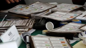 Castigarán con 'capacitación' a detenidos el 1 de julio por delitos electorales