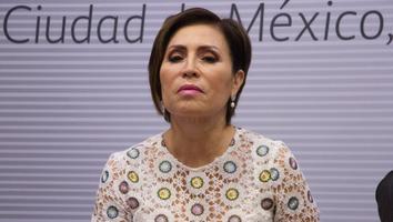 Rosario Robles tiene derecho a impugnar inhabilitación: Función Pública
