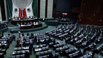 Diputados discuten Ley de Ingresos 2021