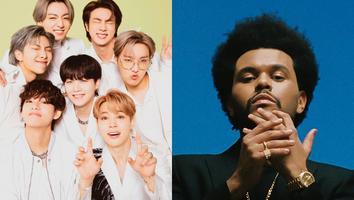 Cuándo y dónde ver premiación de los Billboard Latin Music Awards 2021