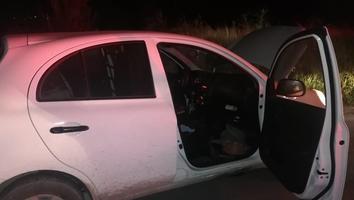 Frustran secuestro de comerciante en San Nicolás