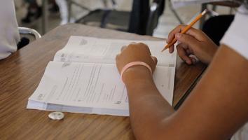 SEP trabaja en censo de deserción escolar derivada de la pandemia