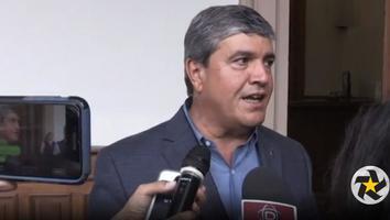 Confirma Manuel González el cierre del ducto en refinería de Cadereyta