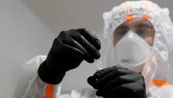 EU aprueba tratamiento contra el coronavirus aplicado a Donald Trump