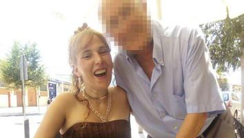 Dan 22 años de prisión a mujer por matar a su cuarto esposo dos semanas después de la boda