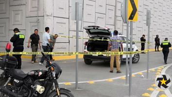 Cae menor de 16 años por el asesinato de unaagente de tránsito en Pesquería