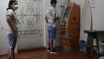 Presidente de El Salvador: el uso del bitcoin será opcional