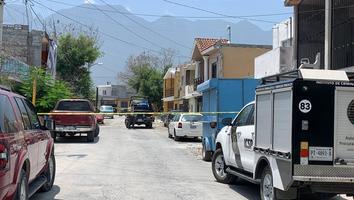 Joven mujer que fue baleada la mañana del viernes en la colonia La Alianza falleció en el hospital Universitario