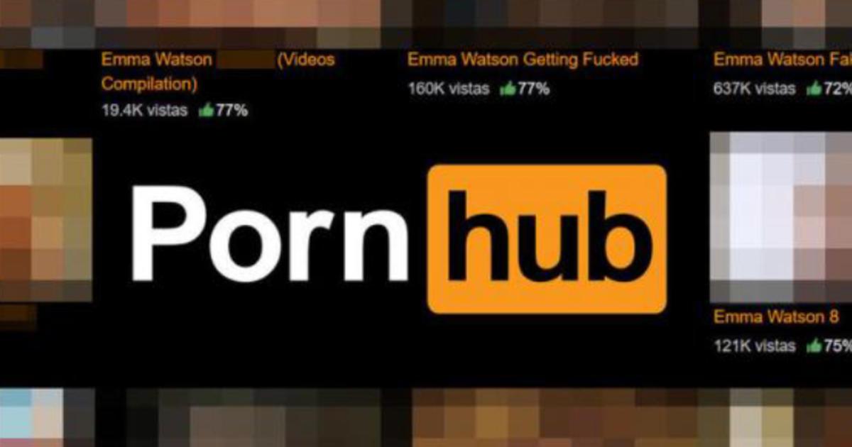 Gratis Pornhub