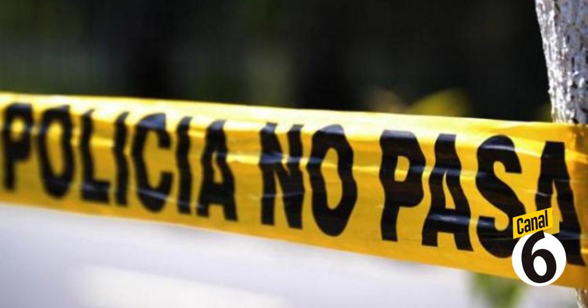 Accidente deja una mujer muerta en Sabinas Hidalgo; hay 3 detenidos - Multimedios