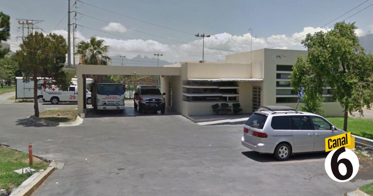 Muere otro recién nacido presuntamente por broncoaspiración en San Pedro - Multimedios